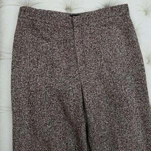 Woman Pants